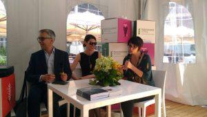 Il Food&Science Festival ha esplorato a Mantova l'equili