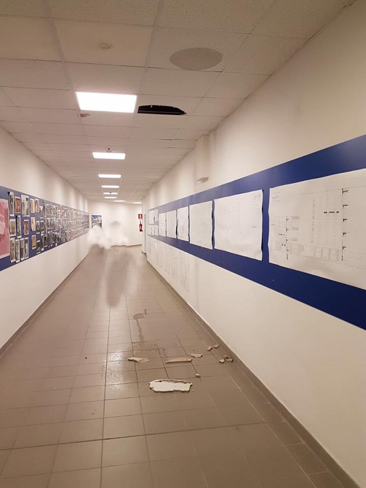 ospedale Carbonia
