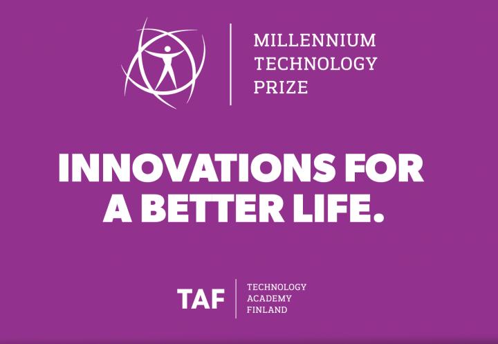 premio nobel tecnologia