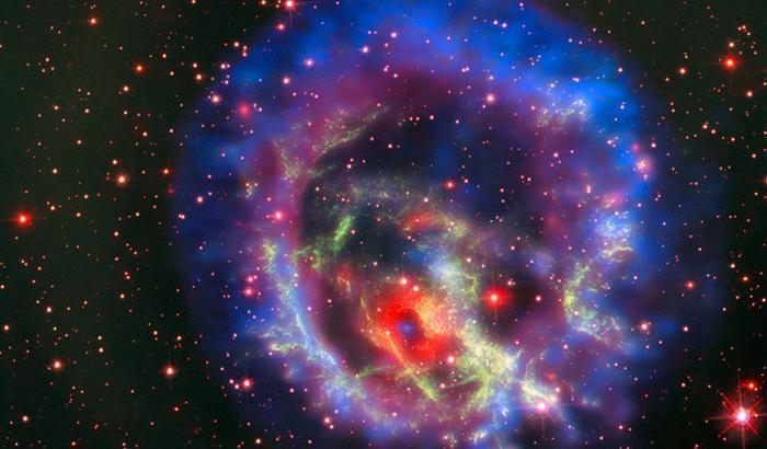 stella neutroni