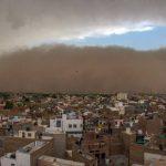 Maltempo, India devastata da una violenta tempesta di sabbia e piogge torrenziali: oltre 100 morti, circa 143 feriti [GALLERY]