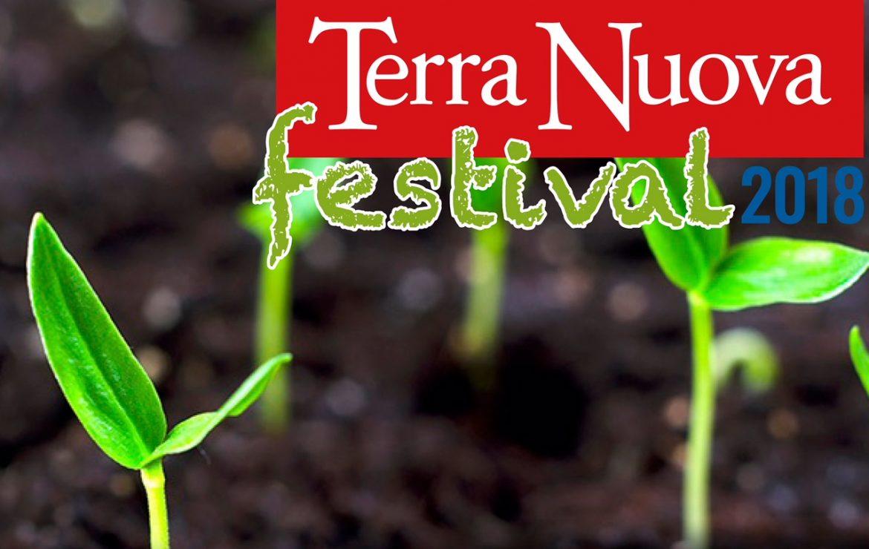 terra nuova festival