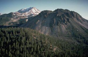 vulcani california