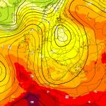 """Allerta Meteo, arriva la """"Tempesta di San Giovanni"""": forte maltempo e temperature in picchiata, sembra di tornare in Inverno!"""