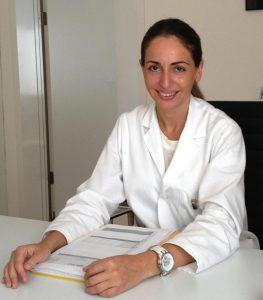 Marina Bellavia