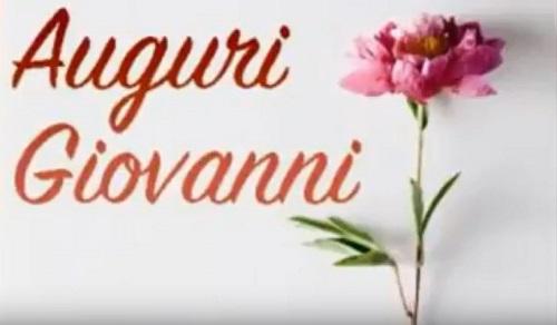 24 Giugno 2018, San Giovanni: ecco le più belle IMMAGINI, VI
