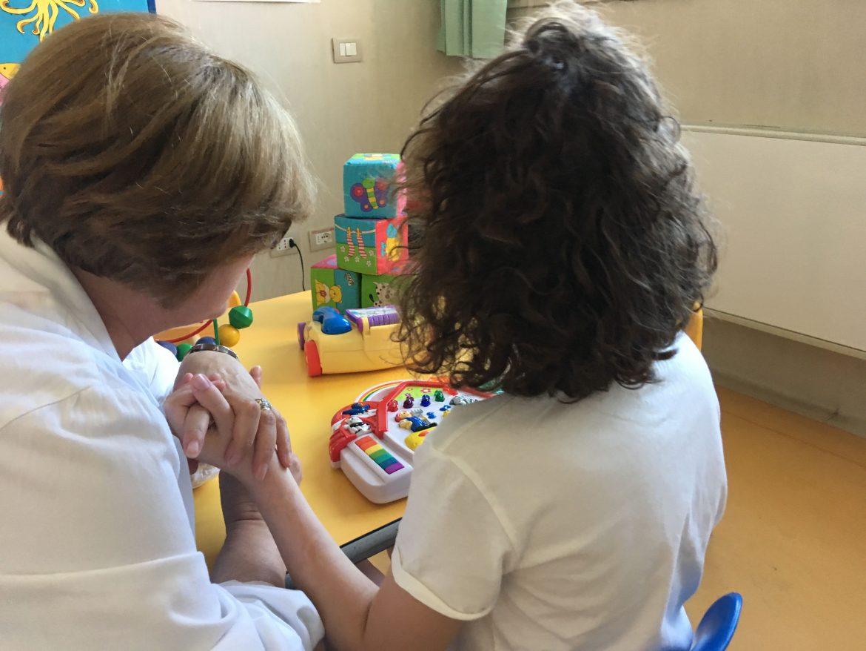 autismo fondazione stella maris