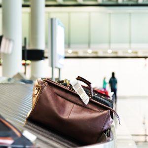 bagagli valigie viaggiare