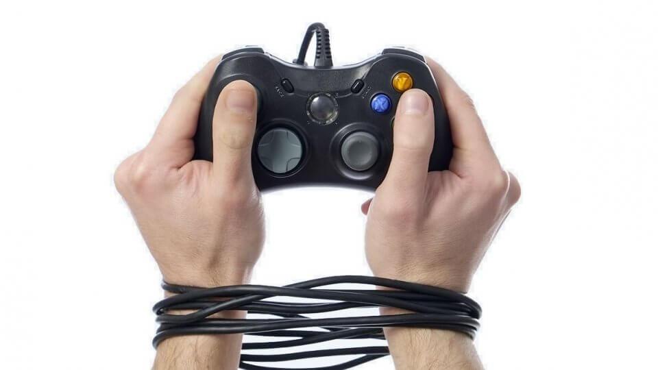 dipendenza videogiochi - Il potere curativo dei videogiochi: parliamone meglio e parliamone ancora