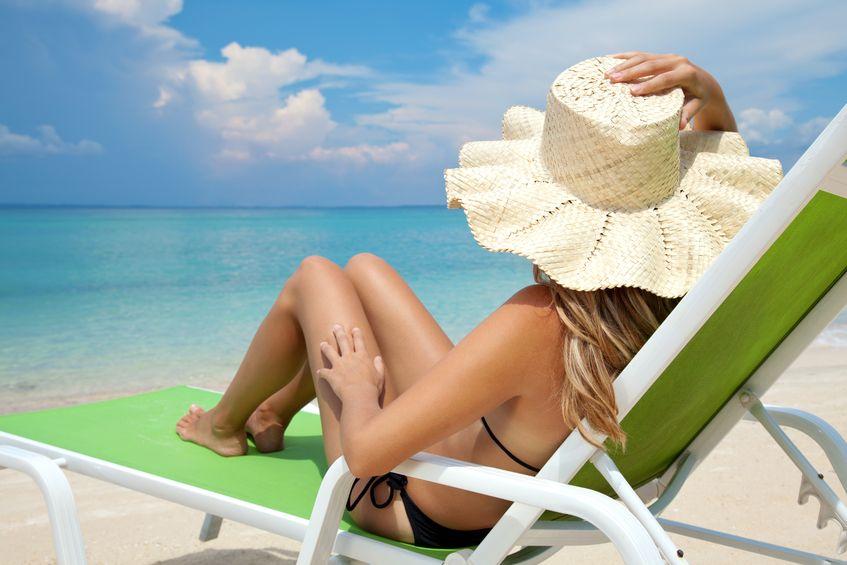 estate-abbronzatura-protezione-crema-solare