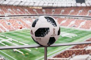 Previsioni Meteo Mondiali 2018: Russia divisa tra forte cald