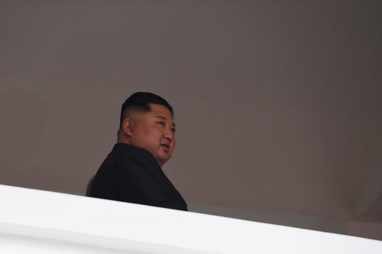 trump kim jong un usa corea del nord