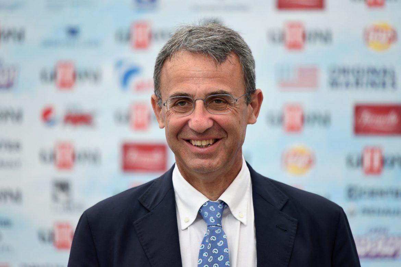 Sergio Costa Giffoni