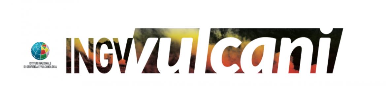 ingv vulcani