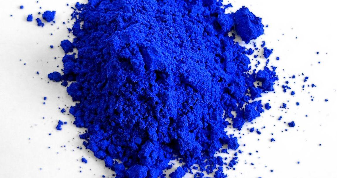 bluetiful blu YinMn