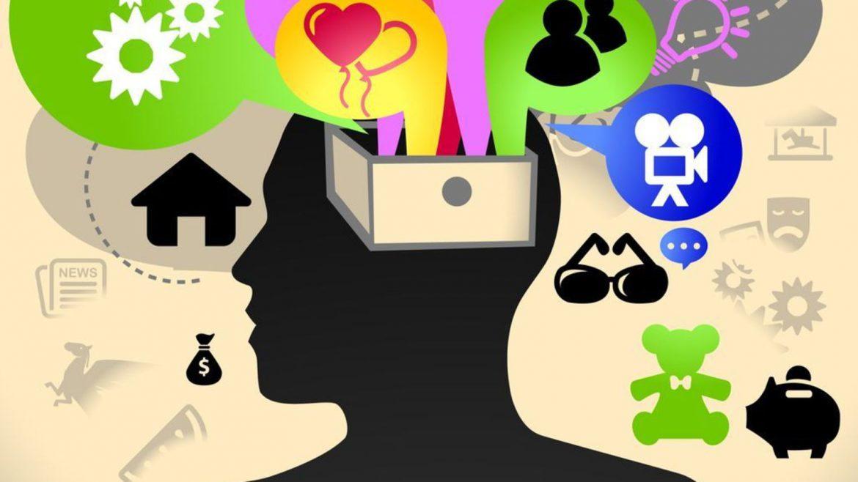 Scoperto nel cervello l'interruttore dei brutti ricordi