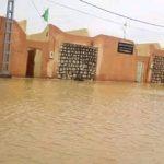 Maltempo, devastanti alluvioni seminano distruzione in Algeria e Tunisia: morti e feriti nel deserto mentre l'Europa soffoca dal caldo [FOTO e VIDEO]