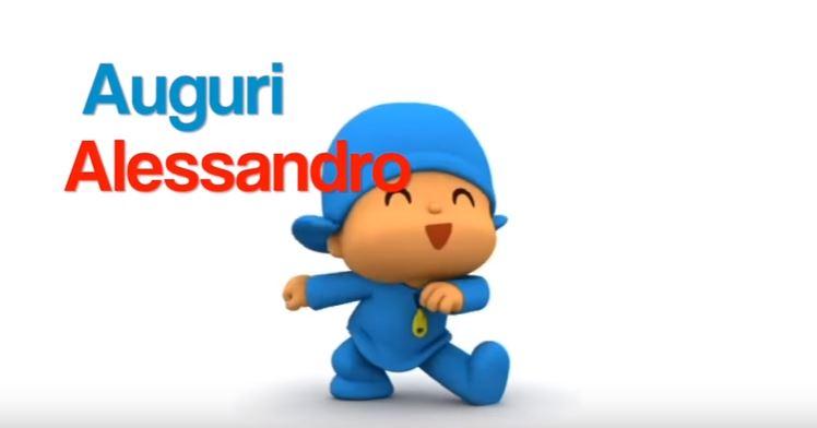 26 Agosto 2018 Sant Alessandro Immagini Video E Frasi Per Gli