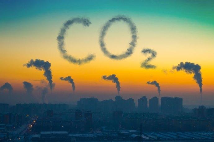 emissioni co2