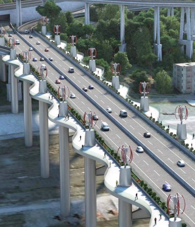 Ponte Genova Renzo Piano Il Mio Progetto Si Puo Realizzare In 12