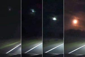 meteora perth australia