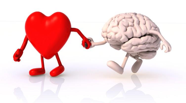 salute cardiovascolare demenza