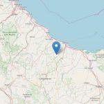 Forte terremoto in Molise: nuova scossa di minore entità, tanta paura ma al momento nessun danno [MAPPE]