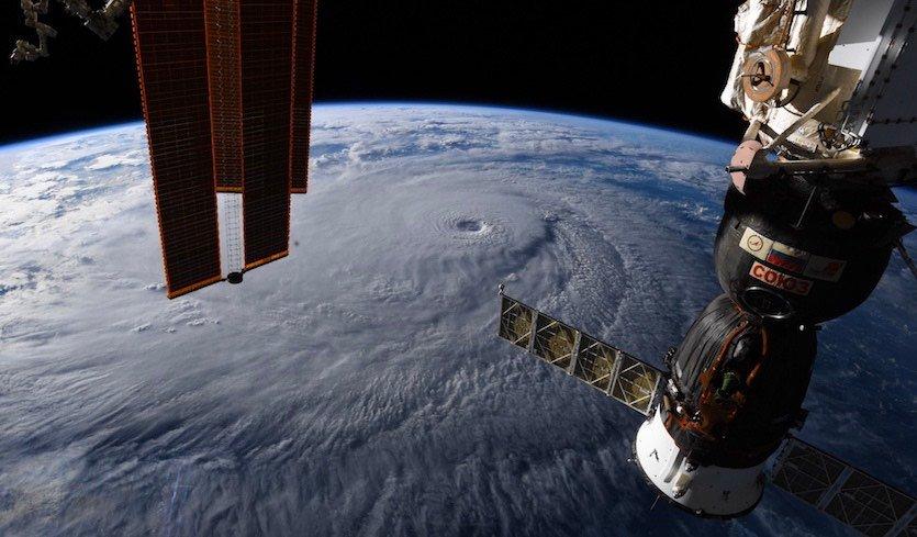 uragano lane