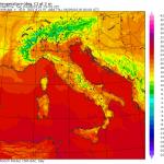 Previsioni Meteo, torna il bel tempo in tutt'Italia: temperature in aumento, è l'Estate di Settembre