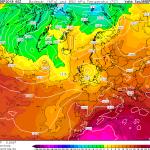 Previsioni Meteo, torna il caldo: ecco l'Estate di Settembre, oltre +30°C in tutto il Centro/Sud e +35°C sulle isole tra Giovedì e Venerdì