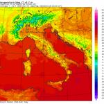 Allerta Meteo, è un venerdì di forte maltempo sull'Italia: attenzione ai temporali pomeridiani