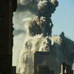 11 settembre 2001: i fatti, i complici nascosti, gli allarmi sottovalutati e Nostradamus. Cronaca di un giorno che ha cambiato il mondo