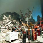 Accadde oggi, 11 settembre 2001: 17 anni fa l'attentato alle Torri Gemelle [GALLERY]