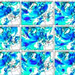 Previsioni Meteo, gli Uragani dell'Atlantico spingono l'Anticiclone Africano sull'Italia: inizia una nuova estate di metà Settembre