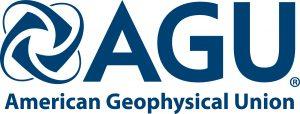 agu american geophysical union