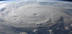 cambiamenti climatici uragani 3