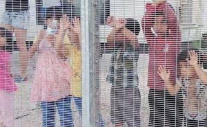 nauru rifugiati australia