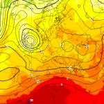 Allerta Meteo Italia, violenti temporali in arrivo: i modelli vanno in tilt per le prossime ore, massima attenzione!