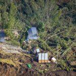 Giappone, forte terremoto sull'isola di Hokkaido: le vittime salgono a 9, decine di dispersi e milioni di persone senza elettricità