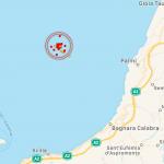 Terremoto, oggi trema il Sud Italia: si intensifica lo sciame sismico di Palmi, scosse anche sul Vesuvio, ai Campi Flegrei e sull'Etna
