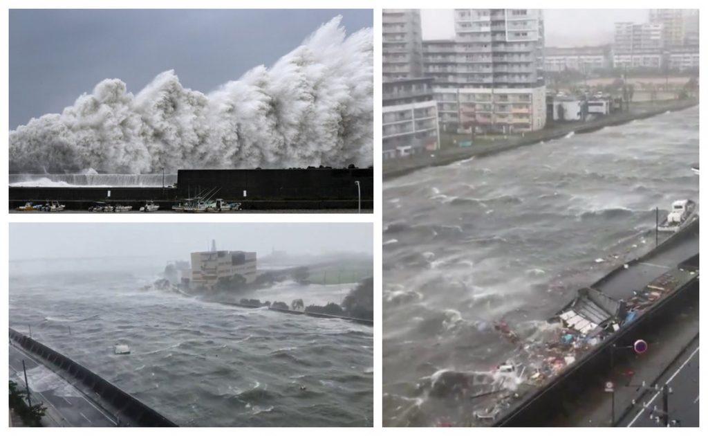 tifone jebi