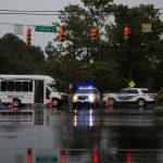 """Uragano Florence, inondazioni """"catastrofiche"""": ha il potenziale di uccidere """"molte persone"""", fiato sospeso per il """"landfall"""""""