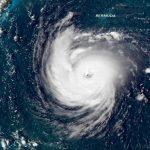 """Allerta Meteo USA, l'Uragano Florence è sempre più vicino: impatto """"catastrofico"""" sull'east coast tra Giovedì sera e Venerdì mattina, gli ultimi aggiornamenti [FOTO e VIDEO]"""