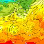 Previsioni Meteo, cambia tutto per metà Ottobre: in settimana un'incredibile ondata di caldo riporterà l'estate in tutt'Europa [MAPPE]