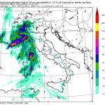 Allerta Meteo, il caldo anomalo innesca temporali-killer nel Mediterraneo: allarme alluvione in Sardegna, Liguria, Piemonte, Corsica e Costa Azzurra