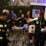 Incidente shock a Roma, cede la scala mobile della metro: il racconto dei presenti, si indaga sulle cause [FOTO e VIDEO LIVE]