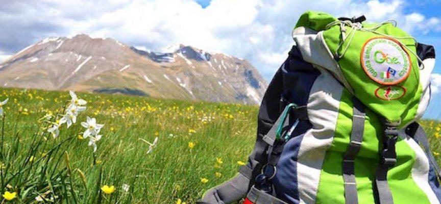AIGAE guida turismo ambientale