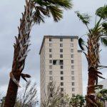 Il potente Uragano Michael investe la Florida: almeno 2 morti e 380mila persone senza elettricità [FOTO e VIDEO]