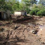 Maltempo, alluvione in Calabria: proseguono le ricerche del bimbo disperso nel Lametino