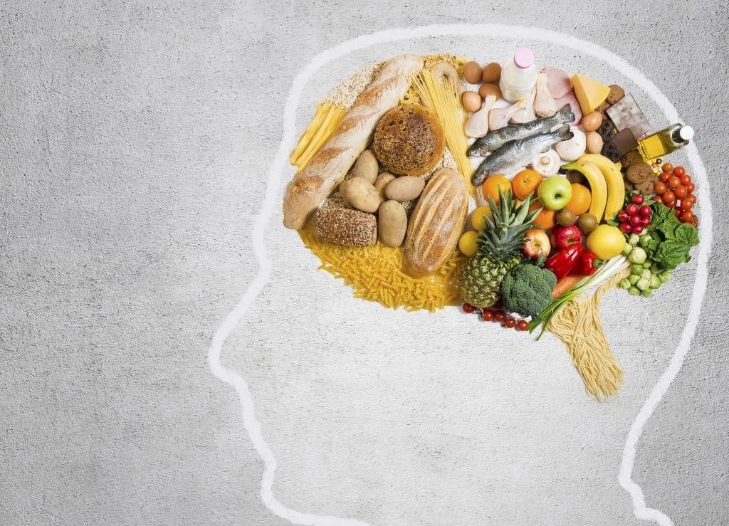 alimentazione alzheimer